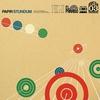 Cover of the album Stundum