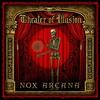 Cover of the album Theater of Illusion