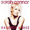 Cover of the album Naughty but Nice