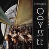 Couverture de l'album Odyssée - EP