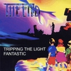 Cover of the album Tripping The Light Fantastic