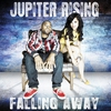 Cover of the album Falling Away - Single