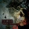 Cover of the album Disidencia Inquebrantable