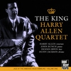 Couverture de l'album The King