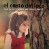 Cover of the album Por mí y por todos mis compañeros...