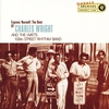 Cover of the album Express Yourself: The Best of Charles Wright and the Watts 103rd Street Rhythm Band