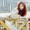 Cover of the album Seni Anan Benim İçin Doğurmuş
