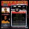 Cover of the album The Hit List, Vol. 2