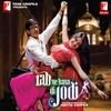 Cover of the album Rab Ne Bana Di Jodi (Original Motion Picture Soundtrack)