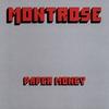 Couverture de l'album Paper Money