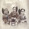 Couverture de l'album Artifacts & Entities - EP