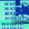 Cover of the album A Loud Bash of Teenage Feelings