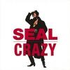 Cover of the album Crazy