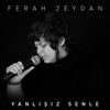 Cover of the album Yanlışız Senle - Single