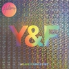 Couverture de l'album We Are Young & Free (Live)