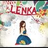 Couverture de l'album Lenka