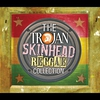 Cover of the album Trojan Skinhead Reggae Collection