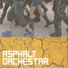 Couverture de l'album Asphalt Orchestra