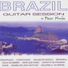 Cover of the album Brazil Guitar Session