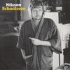 Couverture de l'album Nilsson Schmilsson