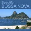 Couverture de l'album Beautiful Bossa Nova