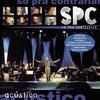 Cover of the album Só Pra Contrariar (Acústico)