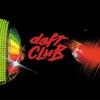 Couverture de l'album Daft Club