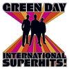 Cover of the album International Superhits