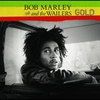 Cover of the album Bob Marley & The Wailers: Gold