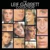 Couverture de l'album The Leif Garrett Collection