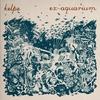 Cover of the album Ex-Aquarium