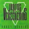 Cover of the album Juntos Venceremos