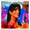 Cover of the album Clube Carnavalesco Inocentes em Progresso