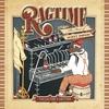 Couverture de l'album Ragtime: The Music of Scott Joplin