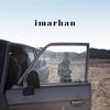Couverture de l'album Imarhan
