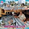 Couverture de l'album Waterhouse Dub