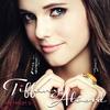 Couverture de l'album My Heart Is