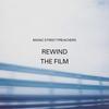 Couverture de l'album Rewind the Film (Deluxe)