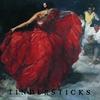 Cover of the album Tindersticks