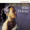 Couverture de l'album Lady in Satin