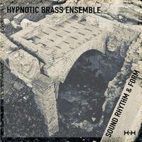 Couverture du titre Sound Rhythm & Form