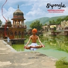 Cover of the album Ineffable Mysteries From Shpongleland