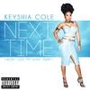 Couverture de l'album Next Time (Won't Give My Heart Away) - Single