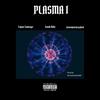 Couverture de l'album Plasma 1 - Single