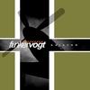 Cover of the album Aviator
