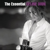 Cover of the album The Essential Celine Dion