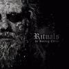 Couverture de l'album Rituals