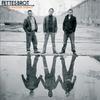 Cover of the album Am Wasser gebaut