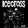 Couverture de l'album Icecross