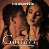 Cover of the album Romantic Guitars